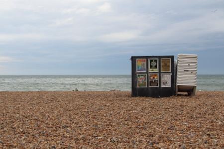 BrightonBeach1Small