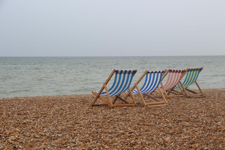 BrightonBeach3Small