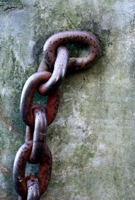 ChainSmall