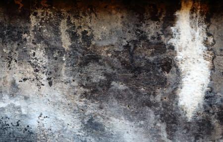 Concrete 1