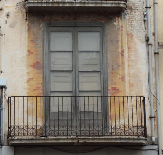Figures Window