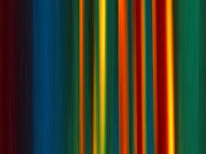 Stripes-PrideSmall