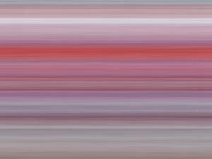 Stripes-HazeSmall