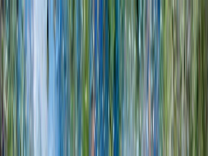 Stripes-SpringSmall