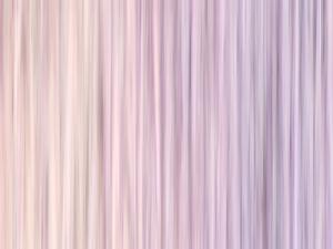 Stripes-TaintedInnocenceSmall